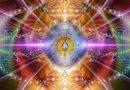 Archange Métatron et La Source: Nous sommes UN ici et maintenant