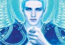 Archange MICHAËL 7/7/2020 – L'Ère de la fraternité – Transmis par Sylvain Didelot