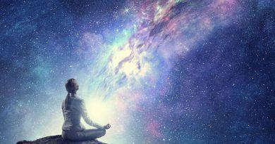 Les entretiens vibratoires : la matrice, la Source, et la Fausse-Lumière, le Supramental