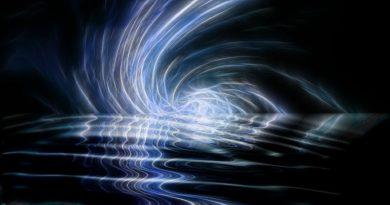 Les entretiens vibratoires : la volonté, l'intelligence, les différents corps, la mort, les âmes, la souffrance