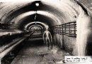 Base Souterraine secrète, ET, programme génétique, abduction : DULCE
