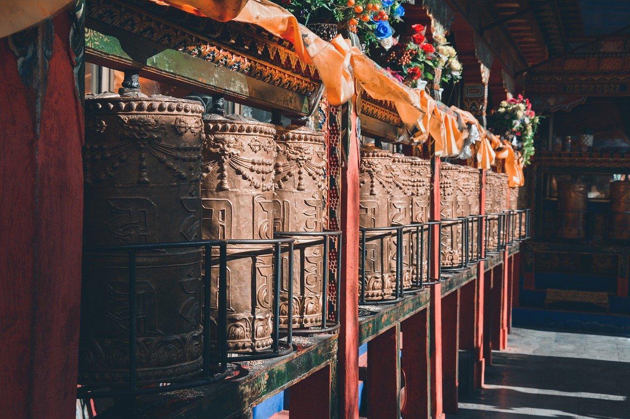 tibet-4742063_1280