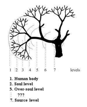 tree-of-consciouness