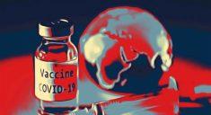 Vidéo du Week-End, Après Hold'up et Mal-Traités, voici le documentaire révélateur de Olivier Probst : Vaccination Covid19, Le Crime Parfait